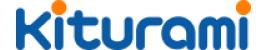 Официальный партнер Kiturami на территории РБ